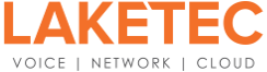 Remote Support Solutions from Laketec